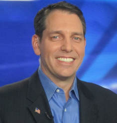 Mark Meckler joins Nora Firestone to discuss Convention of States Project.