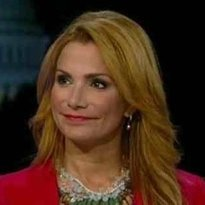 Liberty-loving activist Martha Boneta on the air
